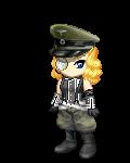 Soldat von Sonne