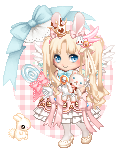 Baby Bunny Berry