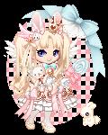 Baby Bunny Berry's avatar