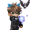 Mitchisuki's avatar