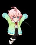 Zoltruke's avatar