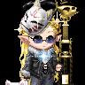 Shyla's avatar