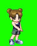 ThexWeaponsxMistress's avatar