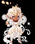 Waistcoat's avatar