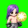 Tris.exe's avatar