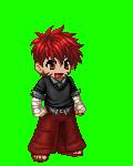 uzamaki_hokage's avatar