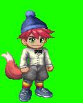 flimflamman92's avatar
