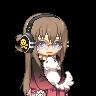 allmostanyone's avatar