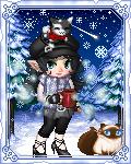 Erithan's avatar