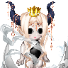 xoxpRinceSs_jO's avatar