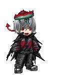 xXDuskXSaiyanXBloodRagex's avatar