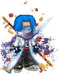 Zekester014's avatar