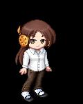 ContrabassClarinetist's avatar