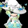 MalachAzurite's avatar