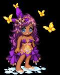 mayu21's avatar