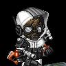 VolkDva's avatar