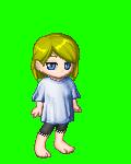 CatynannaNailo's avatar