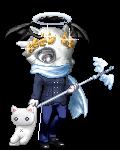 In Medias Res IV's avatar