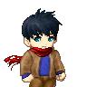 iheartkenji's avatar