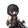 hi21's avatar