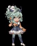 Sister Crabigail's avatar