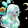 WendyFae's avatar