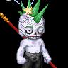 Darth-Sion's avatar