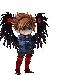Dane Uzuma's avatar