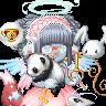 Akakumachi's avatar