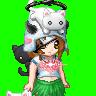 misst's avatar