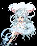 Angelic Gargoyle