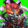 ZeroVirus77's avatar