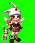 miroku-shinigami_angel's avatar