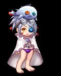 Silver Wolf296