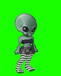 adry17's avatar