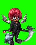 [.kohana.]'s avatar