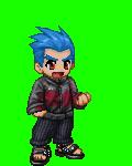 Cavelcade's avatar