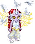 TheCrimson-XxX's avatar
