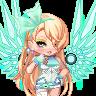 Magmatic's avatar