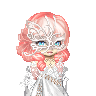 Astrometria's avatar