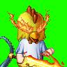 Azbar's avatar