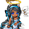 sugar-neko's avatar