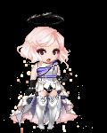 Kupop_Loves_Mary's avatar