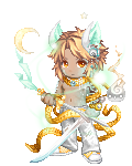 Lightix