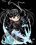 TBR2's avatar