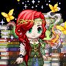 Will Avalon's avatar