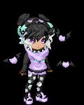 Lencit_Kanau's avatar