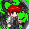 Deathfire-san's avatar