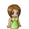mceerious's avatar