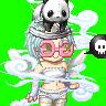 superdorkx3's avatar